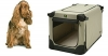 Maelson Soft Kennel 72 x 52 x 51 cm